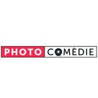 Logotype de Photo Comédie
